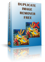 Duplicate Image Remover Free