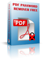 Manyprog Zip Password Recovery - software to remove password